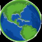 Site icon for Spanish Immersion Montessori School